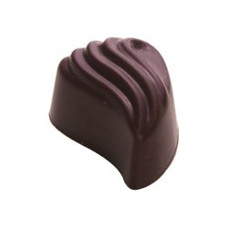 HINTERLAND&#8482 Tas. leatherwood honey & Qld ginger ganache in dark chocolate The distinctive flavour of the honey is evident first then makes way for just a subtle ginger note If you find whole ginger pieces to be too strong this is perfect to tryOrder b. Please Click the image for more information.