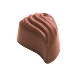 HINTERLAND&#8482 Tas. leatherwood honey & Qld ginger ganache in milk chocolate The distinctive flavour of the honey is evident first then makes way for just a subtle ginger note If you find whole ginger pieces to be too strong this is perfect to tryOrder b. Please Click the image for more information.