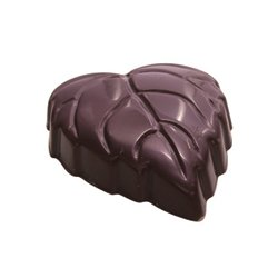 PEPPERMINT CREAM Traditional light white Fondant Definite peppermint flavour in dark chocolateOrder by the piece pick up only Otherwise go to Pack Your Own Box. Please Click the image for more information.