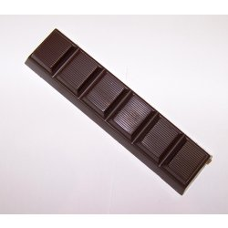 Dark Chocolate Bar Note Chocolate shop exclusive items are available for purchase instore only due to breakage risk andor other packaging issuesSolid dark chocolate bar. Please Click the image for more information.
