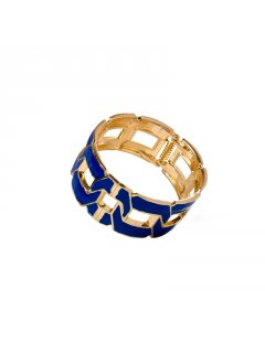 B0206E SUMMER BRACELETS AVAILABLE IN BLUE RED BLACK WHITE ORANGE  YELLOW Please Click the image for more information.