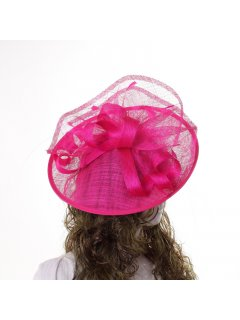 HA0259A PINK HATINATOR Please Click the image for more information.