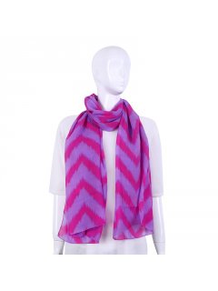 S236A PINK  MAUVE CARF Please Click the image for more information.