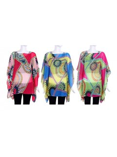 K100 SET OF 3 KAFTANS  Please Click the image for more information.