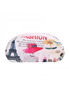GW091A FASHION SUNGLASS CASE Please Click the image for more information.