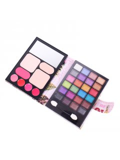 GW106 MAKE UP SET  BOX OF 12 Please Click the image for more information.