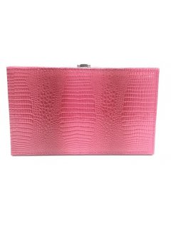 GW112 PINK JEWELLERY BOX Please Click the image for more information.