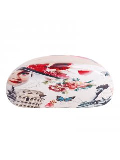GW091B AUDREY SUNGLASS CASE Please Click the image for more information.