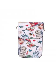 GW093A RETRO PASSPORT HOLDERS  AUDREY Please Click the image for more information.