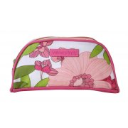 Small Cosmetic Bag Tea Party  Please Click the image for more information.