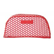 Small Cosmetic Bag Red Dot  Please Click the image for more information.