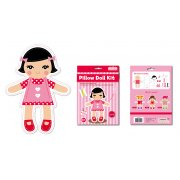Pillow Doll Kit Kate  Please Click the image for more information.