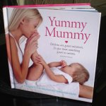 Yummy Mummy Book Todays Yummy Mummies journey through pregnancy and into motherhood with style passion savv and a healthy sense of selfAlw. Please Click the image for more information.