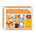 Breakfast In Bed Gift Box Celebrate the simple pleasures of breakfast with Breakfast in Bed From light and classic breakfasts to melts pancakes and breakfast drinks Breakfast in Bed will become a family favourite Gr. Please Click the image for more information.