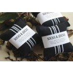 Socks & Jocks Scented Satches | Thurlby THURLBY HERB FARM  Tailor Made Socks  Jocks Socks  Jocks are three pocket size scented sachets from the THURLBY HERB FARMThese sty. Please Click the image for more information.