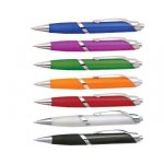 Pens, Pencils and Key Rings The Pens Pencils and Key ring category contains a great range of promotional products including Erasers Highlighters  Markers Packaging  Cases Key rings Pencils Metal and Plastic PensCall AGI. Please Click the image for more information.