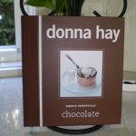 Donna Hay - Simple Essentials Chocolate Donna Hays long list of bestselling books and her superb magazine have changed the way we eat cook and think about food Ch. Please Click the image for more information.