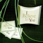 I Believe In You Travelling Messages To your heart your dream and the difference you makeToday express your faith and confidence in someone close to you  Give . Please Click the image for more information.