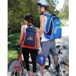 Bags, Backpacks and Travel Accessories Logo customised Bags backpacks and travel products are great promotional product vehicles BAGS AND B. Please Click the image for more information.