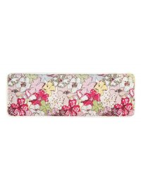 Floral Heat Pack  Please Click the image for more information.