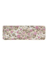 Pink Floral Heat Pack  Please Click the image for more information.