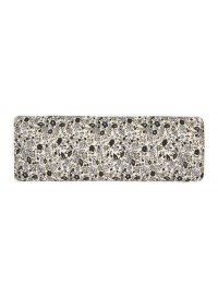 Black and Grey Floral Heat Pack  Please Click the image for more information.