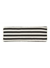 Black and White Stripe Heat pack  Please Click the image for more information.