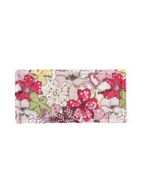 Floral Eye Pouche Heat Pack filled with barley and lavenderPlace over your Eyes lay back and relaxMade in Australia Please Click the image for more information.
