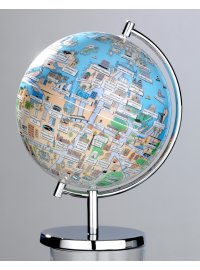 GLOBEE MED SYDNEY GLOBES OF SYDNEY Please Click the image for more information.