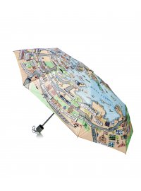 SYDNEY UMBRELLA GLOBEE SYDNEY UMBRELLA Please Click the image for more information.