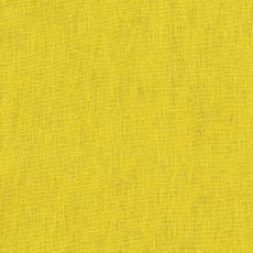 Linen Blend Mustard  A lovely medium weight extra wide width linencotton blend from Denmark This linen has a little texture and is suitable for cushions lampshades table linen curtains as well as bags and clothing. Please Click the image for more information.