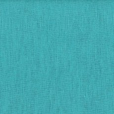 Linen Blend Robin Blue  A lovely medium weight extra wide width linencotton blend from Denmark This linen has a little texture and is suitable for cushions lampshades table linen curtains as well as bags and clothing. Please Click the image for more information.