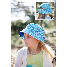 Make It Perfect Sun Kissed Hat Our skin needs protection from the harsh sun and Sun Kissed Hats will cheerfully meet the challenge Sun Kissed Hats have a wide floppy brim ensuring excellent coverage and peace of mind  With l. Please Click the image for more information.