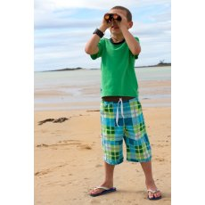 Make It Perfect LITTLE Long Boards Easy on easy offLong Boards are an ultracomfortable easy to wear pair of shorts that will complete your boys wardrobe  A longe. Please Click the image for more information.