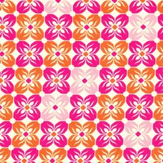 Joel Dewberry Notting Hill  Square Petal Tangerine Voile Notting Hill Square Petal by Joel Dewberry is a beautiful contemporary flower design that has a lovely retro vibe. Please Click the image for more information.