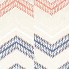 Dear Stella Cleo Chevron Blue, Salmon & Sand Remnant A gorgeous contemporary chevron stripe in a beautiful colour palette perfect for clothing wall art cushions bedlinen and lampshades. Please Click the image for more information.