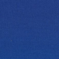 Centennial Solid 100% Cotton Royal Blue Remnant  Please Click the image for more information.