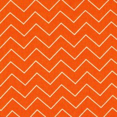 Dear Stella Zig Zag Orange A simple but striking chevron design by Dear Stella Please Click the image for more information.