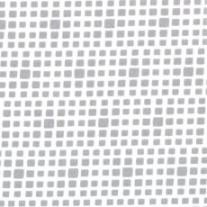 Square Elements Shadow  Square Elements is a small scale geometric fabric suitable for many inspiring creations Please Click the image for more information.