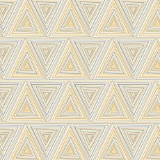 Minimalista Prisma Honeycomb Prisma is a striking geometric design that forms part of the Minimalista fabric collection by Art Gallery. Please Click the image for more information.