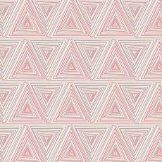 Minimalista Prisma Watermelon Prisma is a striking geometric design that forms part of the Minimalista fabric collection by Art Gallery. Please Click the image for more information.