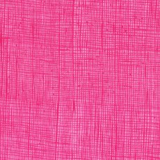 Alexander Henry Heath Hot Pink Heath is a sketchy crosshatch design popular as a coordinate with many of the Alexander Henry fabric collections. Please Click the image for more information.