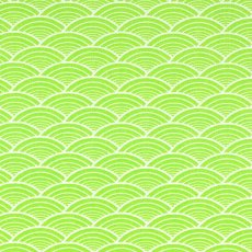 Lilyfield Arches Green & White Contemporary smallscale arches design perfect for quilting apparel and varied craft projects Please Click the image for more information.