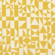 Ipanema Rio Geo Sun Ipanema Rio Geo designed by Dan Bennett for Birch Fabrics is a geometric design printed on a light weight 100 organic cotton. Please Click the image for more information.