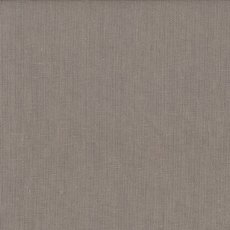 Linen Blend Taupe  A lovely medium weight extra wide width linencotton blend from Denmark This linen has a little texture and is suitable for cushions lampshades table linen curtains as well as bags and clothing. Please Click the image for more information.