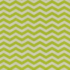 True Colours Chevron Olive Chevron is designed by Heather Bailey for the True Colours designer fabric collection Please Click the image for more information.