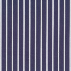 Dear Stella London Calling Stripe Navy  Please Click the image for more information.