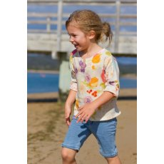 Make It Perfect Mini Shearwater Kaftan LITTLE Sizes A longtime favourite Make It Perfect pattern for women  Shearwater Kaftan now comes in sizes for girls  Brighten up your wardrobe with a sensational Shearwater Kaftan With jus. Please Click the image for more information.