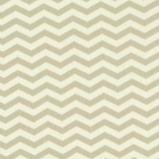 True Colours Chevron Dove Chevron is designed by Heather Bailey for the True Colours designer fabric collection Please Click the image for more information.