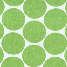 Favorite Circle Green A beautifully textured 100 linen with large spots Make a statement in your home with your choice of colour custom made into a cushion or lampshade or would look stunning for a blind or curtains. Please Click the image for more information.